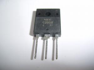 2SC2908
