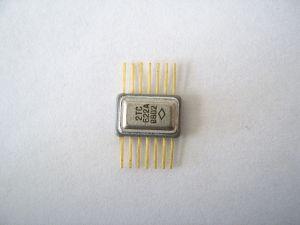 2TS622A
