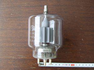 3S035T-1